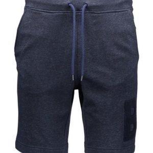 Bjorn Borg Leon Shorts Shortsit