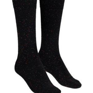 Bjorn Borg Mineral Sock 1p Sukat