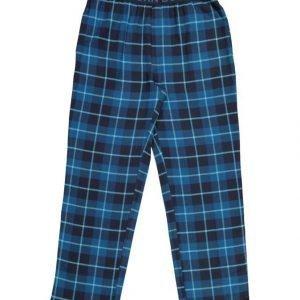 Bjorn Borg Pyjamahousut