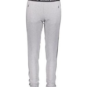 Bjorn Borg Sheena Pants Collegehousut