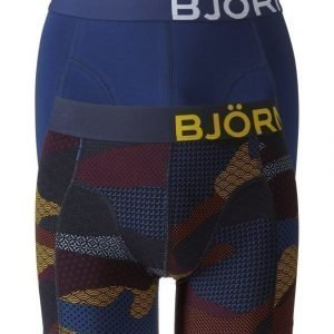 Bjorn Borg Shorts Bokserit 2-Pack
