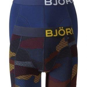 Bjorn Borg Shorts Bokserit 2-Pack