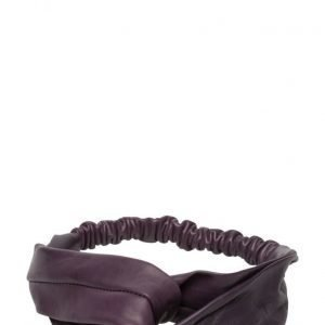 Black Lily Rafn Headband