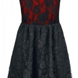 Black Premium By Emp Darling Dress Mekko