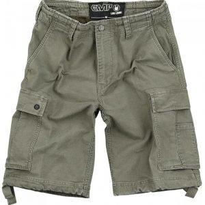 Black Premium By Emp Premium Vintage Shorts Vintage Shortsit