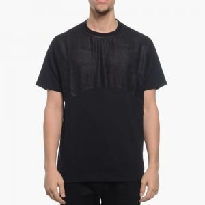 Black Scale Orenthal Tee