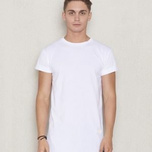 Blench Original Tee white
