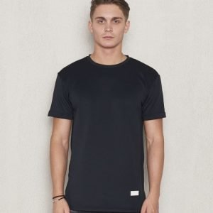 Blench Scuba Tee black
