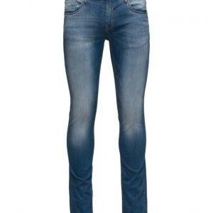 Blend Jeans Noos Cirrus Fit skinny farkut