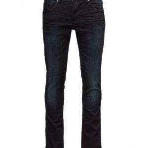 Blend Jeans Noos Cirrus Fit slim farkut