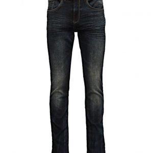 Blend Jeans Noos Jet Fit slim farkut