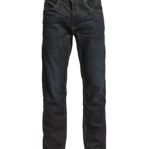 Blend Jeans Noos Rock Fit regular farkut