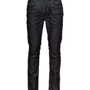Blend Jeans Noos Twister Fit regular farkut
