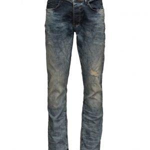 Blend Jeans regular farkut