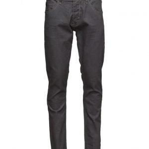 Blend Jeans slim farkut