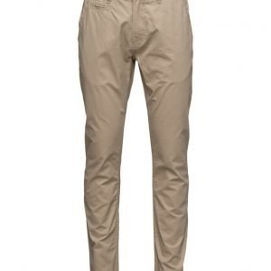 Blend Pants