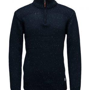 Blend Pullover