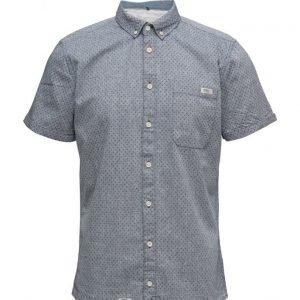 Blend Shirt Box lyhythihainen paita