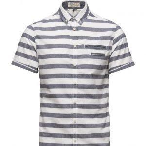 Blend Shirt lyhythihainen paita