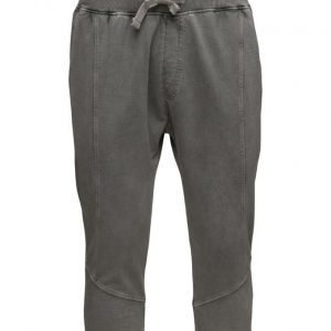 Blend Shorts shortsit