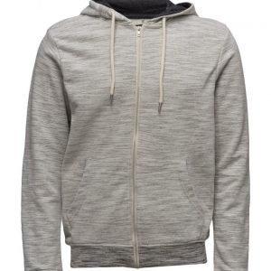 Blend Sweatshirt Noos huppari