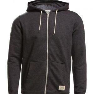Blend Sweatshirt huppari
