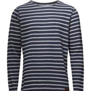 Blend Sweatshirt pitkähihainen t-paita