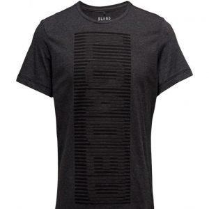 Blend T-Shirt Box lyhythihainen t-paita