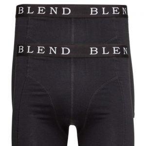 Blend Underwear bokserit