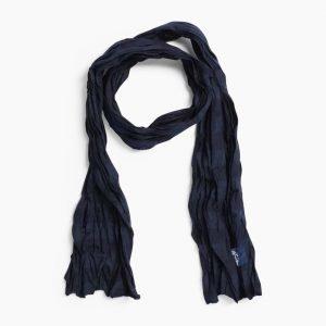 Bleu De Paname Foulard
