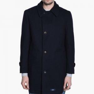 Bleu De Paname P Coat
