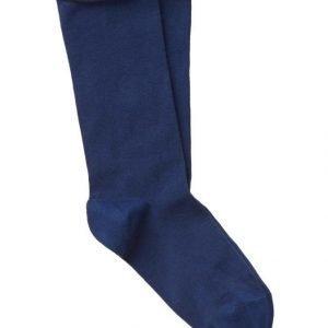 Bleu Foret Sukat