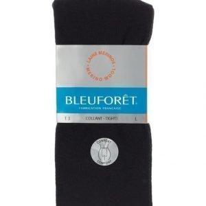 Bleu Foret Sukkahousut