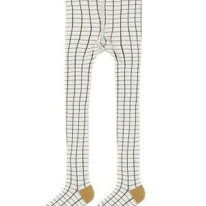 Bobo Choses sukkahousut