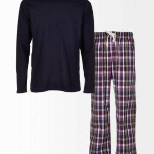 Bodyguard Pyjama
