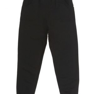 BombiBitt housut