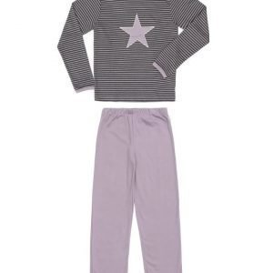 BombiBitt pyjama