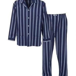 Bonsoir Pyjama