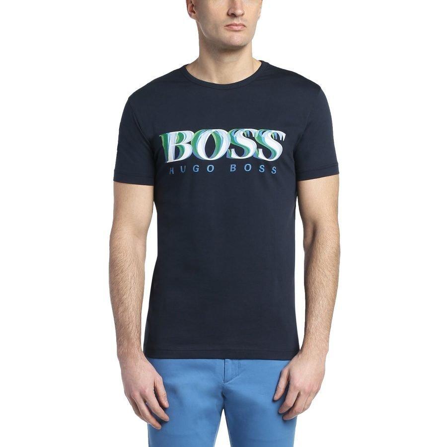 Boss Green Tee 7 T-Paita