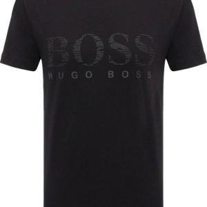 Boss Green Tee Us T-Paita