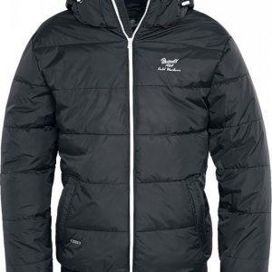 Brandit Cold Harbour Jacket Talvitakki
