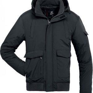 Brandit Halifax Jacket Talvitakki