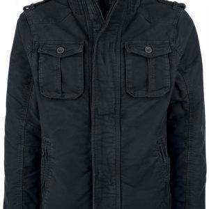 Brandit Kingston Jacket Talvitakki