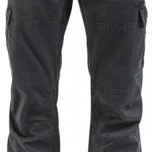 Brandit Rocky Star Pants Reisitaskuhousut
