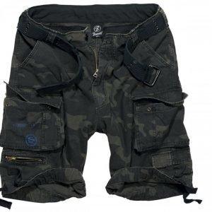 Brandit Savage Vintage Shorts Vintage Shortsit