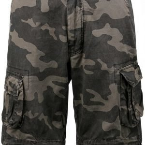 Brandit Urban Legend Shorts Shortsit