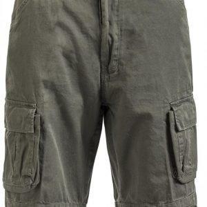 Brandit Urban Legend Shorts Shortsit