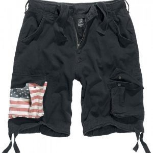 Brandit Urban Legend Shorts Vintage Shortsit