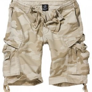 Brandit Vintage Shorts Vintage Shortsit