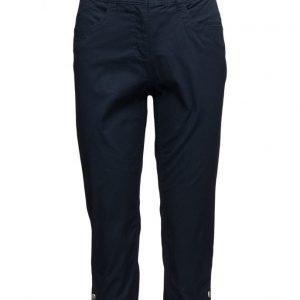 Brandtex Bukser casual housut